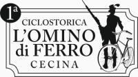 """Ciclostorica """"L'Omino di Ferro"""" Cecina"""