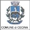 Comune di Cecina
