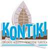 Kontiki - Consorzio Acquisti e Promozione Turistica
