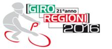 regioni_2016[1]