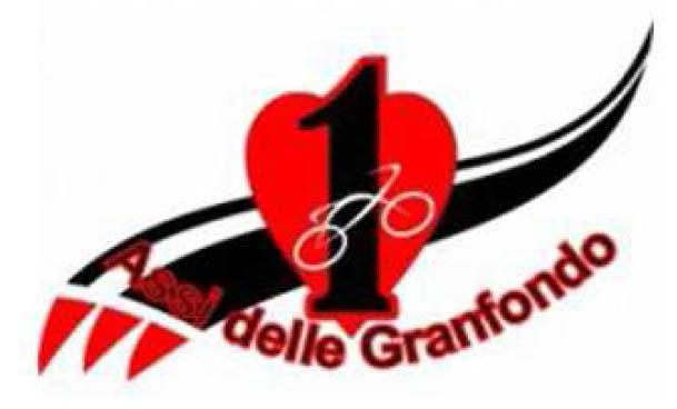 BREVETTO ASSI DELLE GRANFONDO 2016
